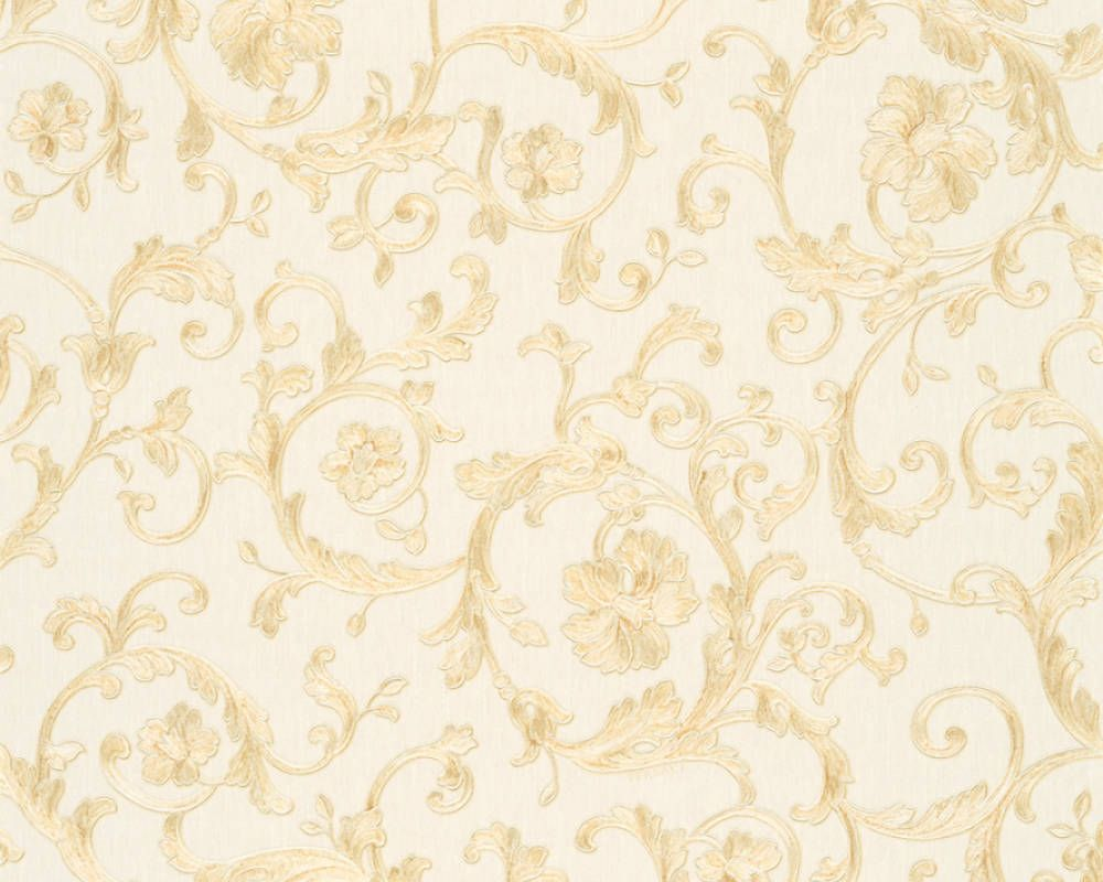 versace-wallpaper-iii-3-34326-1-or-343261-by-a-s-creation-66694-p.jpg